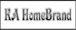 KA Homebrand